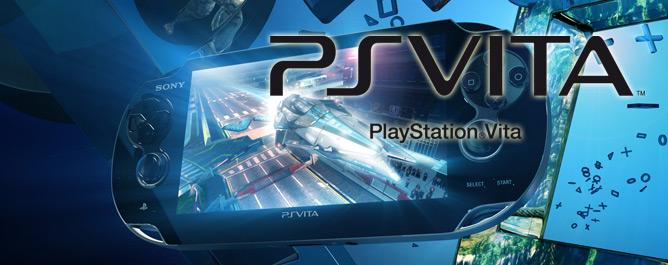 Sony Japan – Keine neuen PS Vita Spiele in Entwicklung