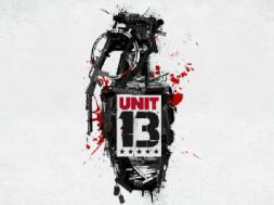 unit13_logo