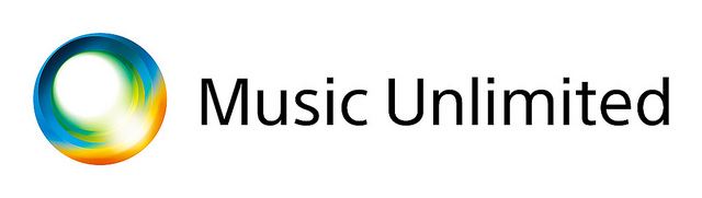 App – Music Unlimited: Game OST