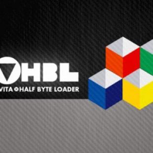 VHBL – über Leaks zum Ende