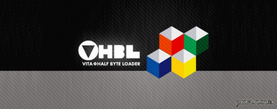 VHBL – Installationsguide + Downloads