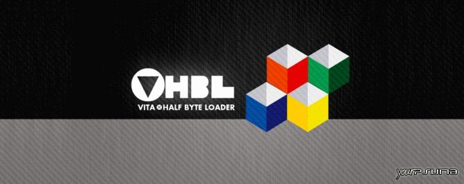 VHBL – Mit HENkaku auch auf Firmware 3.60