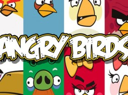 TOP_STORY_angrybirds