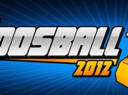 TOP_STORY_foosball_2012