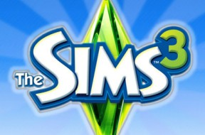 TOP_STORY_sims