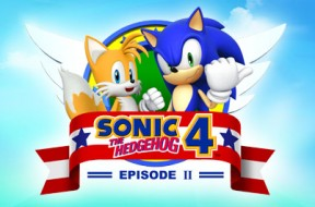 TOP_STORY_sonic_4