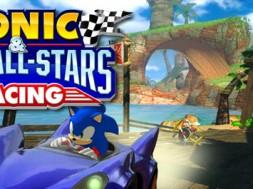 TOP_STORY_sonic_allstar_rac