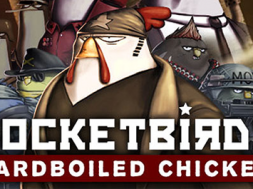 rockebird_logo