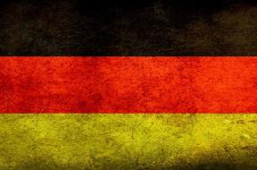 verkaufszahlen_DE_logo