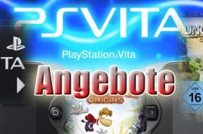 TOP_STORY_angebote