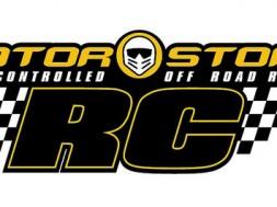 TOP_STORY_motorstorm_rc