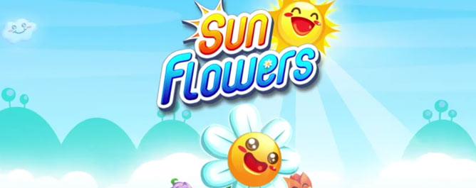 SunFlowers: Termin