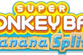 TOP_STORY_supermonkeyball