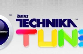 TOP_STORY_technika_tune