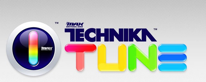 TOP_STORY_technika_tune