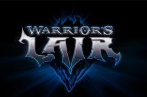 TOP_STORY_warriors_lair
