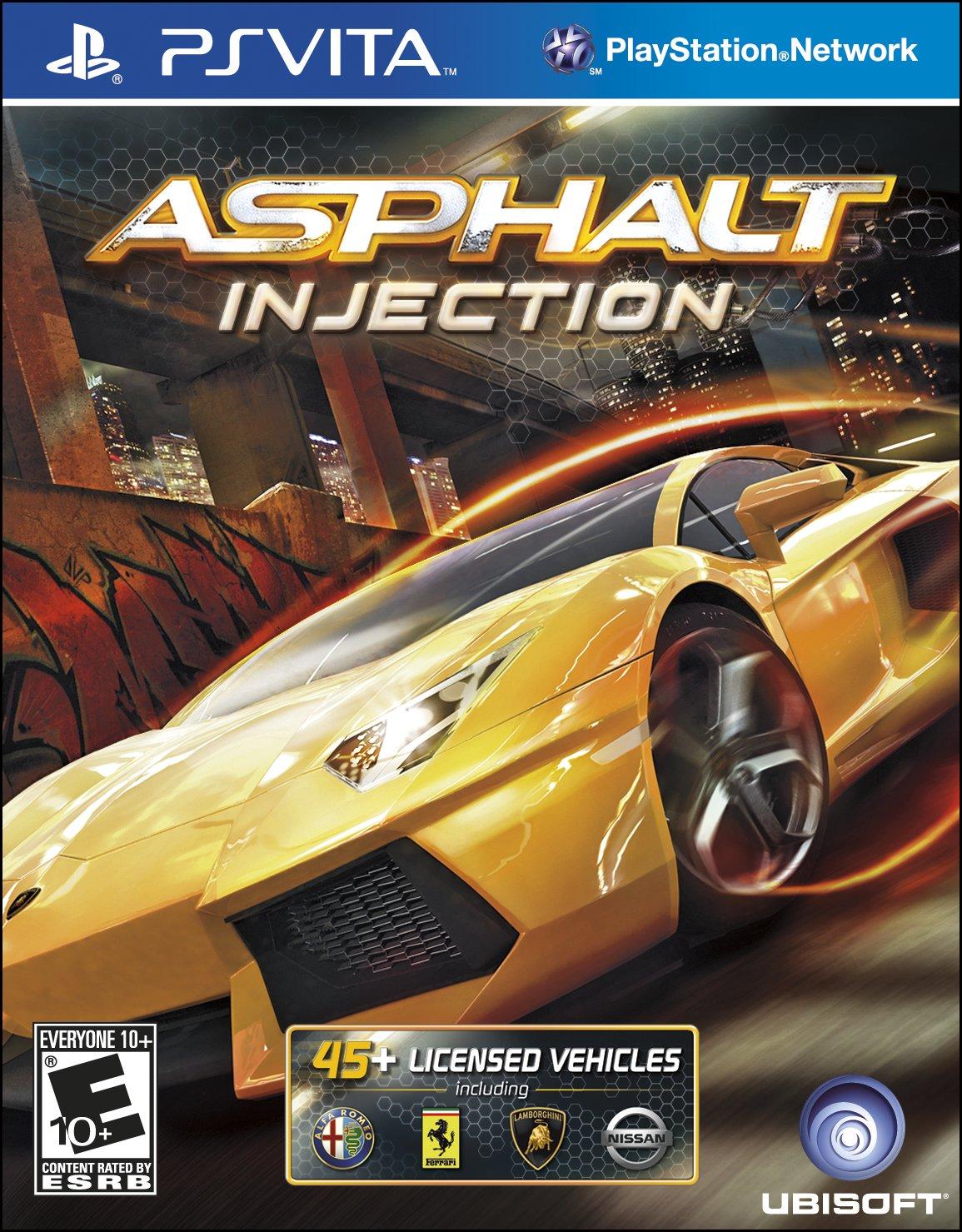 cover_Asphalt Injection