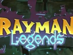 rayman legends_logo