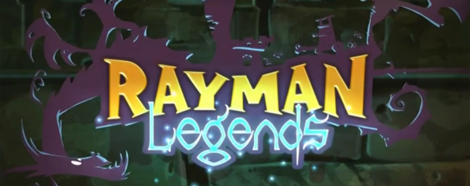 Rayman Legends – Kostenloser DLC erschienen