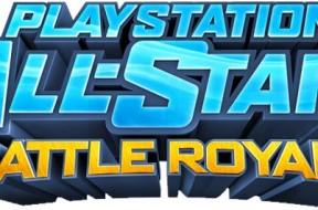 TOP_STORY_PS_allstars_battl