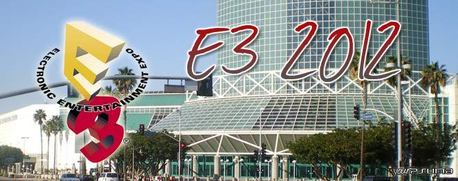 E3 2012: PSVita Apps