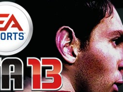 TOP_STORY_fifa13