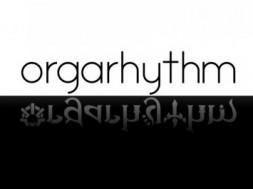 TOP_STORY_orgarhythm
