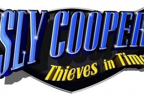 TOP_STORY_slycooper