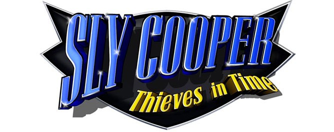 TOP_STORY_slycooper