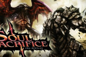TOP_STORY_soulsacrifice_wlo