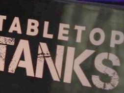 TOP_STORY_tabletoptanks