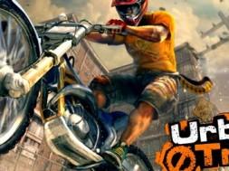 TOP_STORY_urbantrials