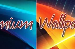 TOP_STORY_wallpaper_premium