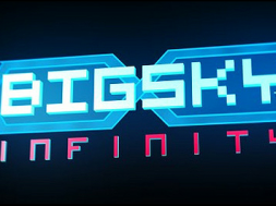 bigsky_logo