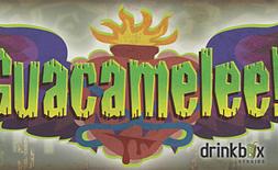 guacamelee!_logo