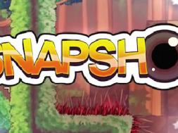 snapshot_logo