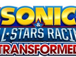 sonic_allstars_logo