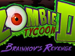 zombie_tycoon_2_logo