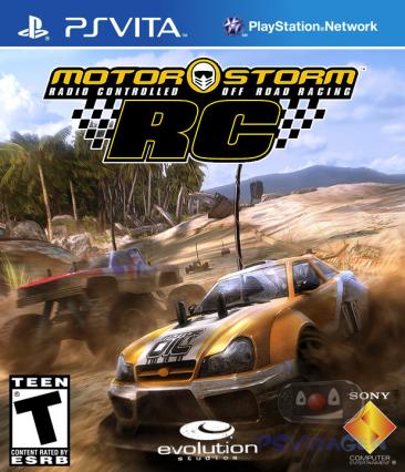 cover_MotorStorm RC: Patch