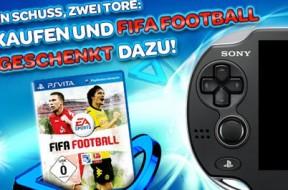 TOP_STORY_FIFA_geschenkt