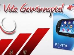 TOP_STORY_psvita_gewinn_4