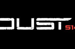 dust514_logo