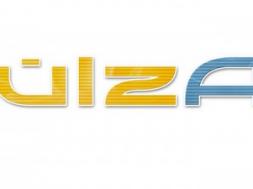 pulzar_logo