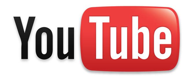 App – Youtube wird eingestellt