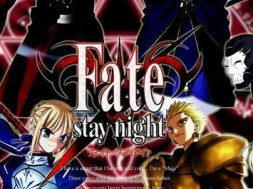 TOP_STORY_FateStayNight