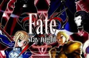 TOP_STORY_FateStayNight