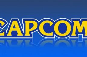 TOP_STORY_capcom