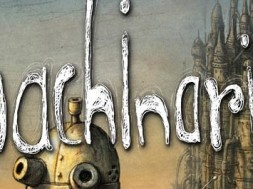 TOP_STORY_machinarium