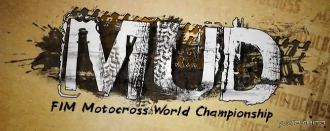 MUD – FIM Motocross World Championship