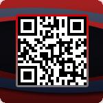 Link: yourpsvita.com